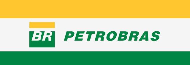 Чистая прибыль Petrobras упала во II квартале на 89%