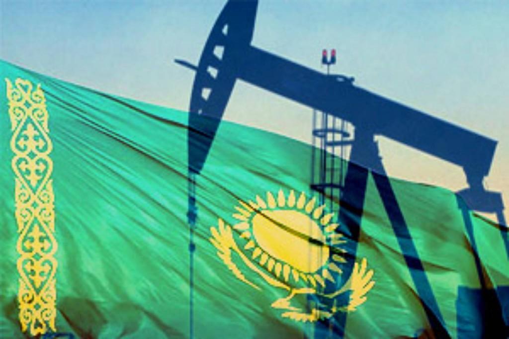 Картинки по запросу казахстан+нефть