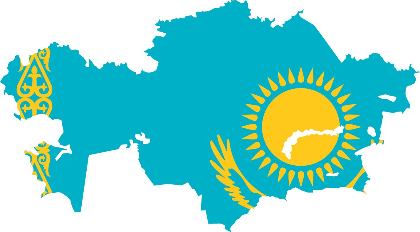 казахстан картинки: